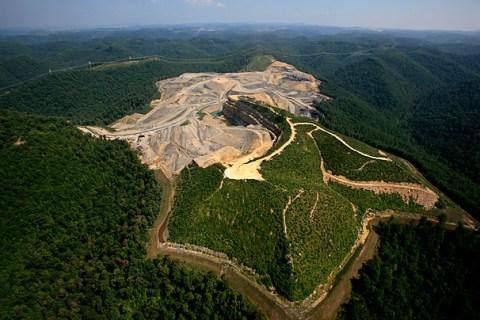 mountaintop_mining