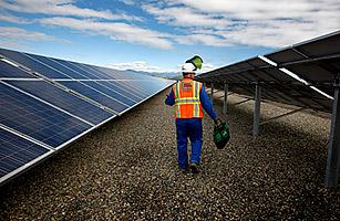 solar_tax_credits_1212