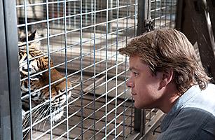 gg_movie_animals_010