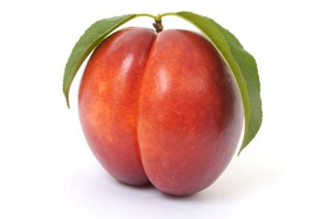 Dirty Fruit