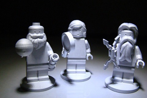 objects_space_lego_figurines