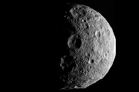 SPACE-DAWN-ASTEROID-VESTA