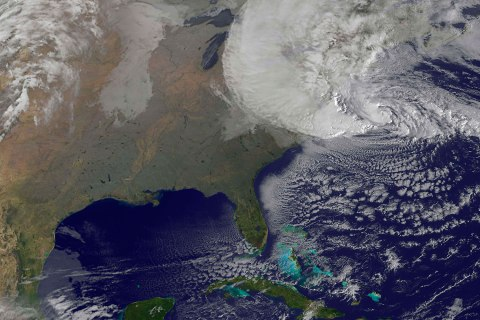 hurricane_sandy_satellite