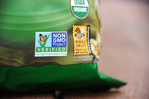 top10_greentrends_GMO