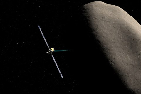 top10_space_ceres