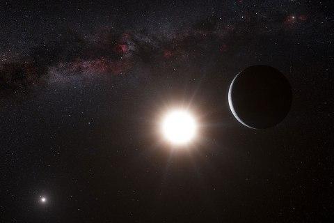 top10_space_earthlike