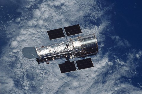 top10_space_hubble