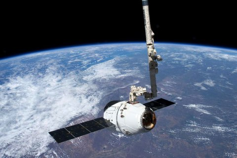 top10_space_spacex
