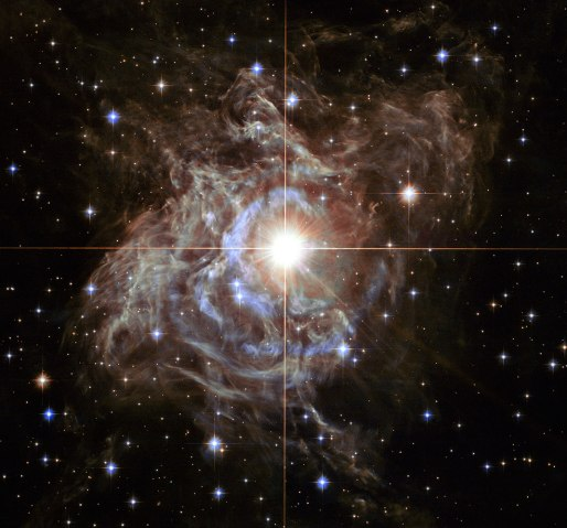 new_hubble_image