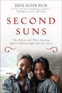 second-suns