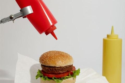 stem-cell-burger