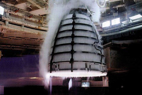 rs-25_engine_test_2_0