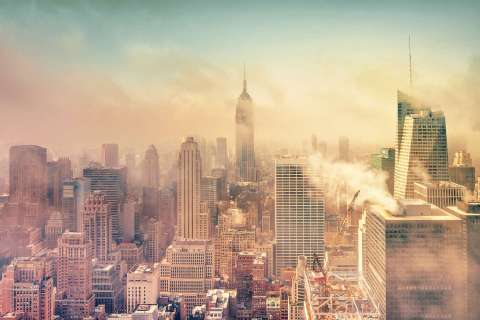 130912-new-york-pollution