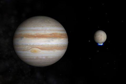 131212-jupiter-moon-ocean