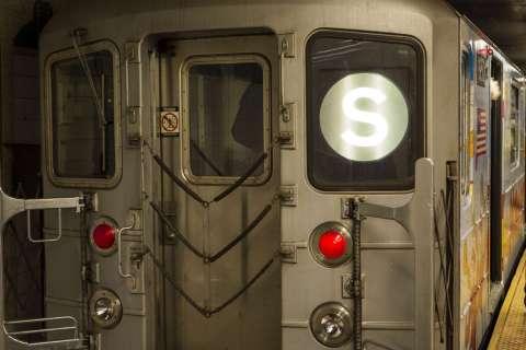 131230-subway-public-transit