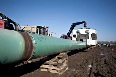 140131-keystone-pipeline