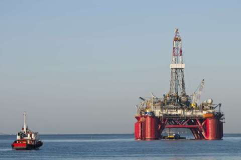 141301-offshore-oil-drilling-atlantic