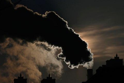 co2_emission_0121