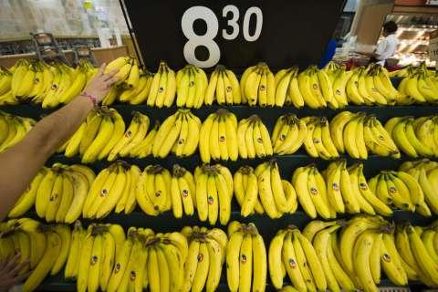 140304-bananas