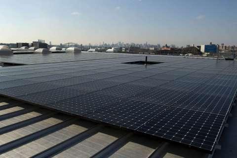 140305-solar-power